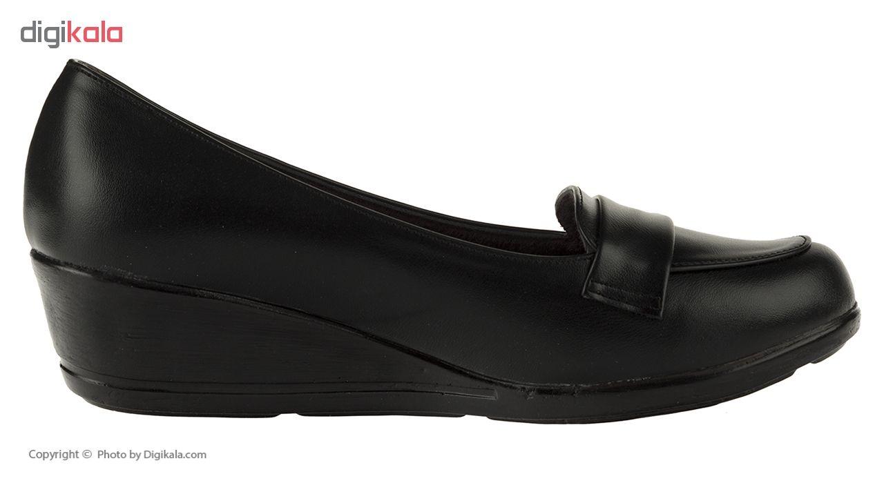 کفش  نه طبی سینا مدل سما کد 1112