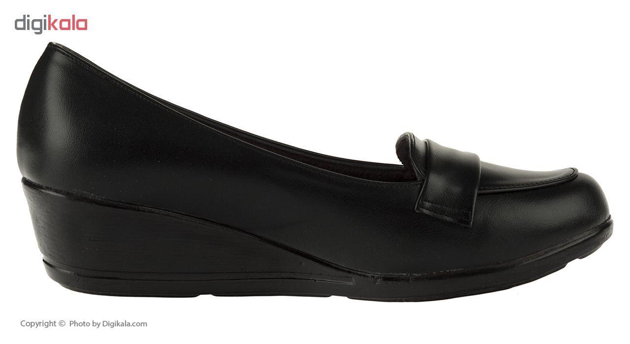 کفش زنانه سینا مدل سما کد 1112 -  - 3