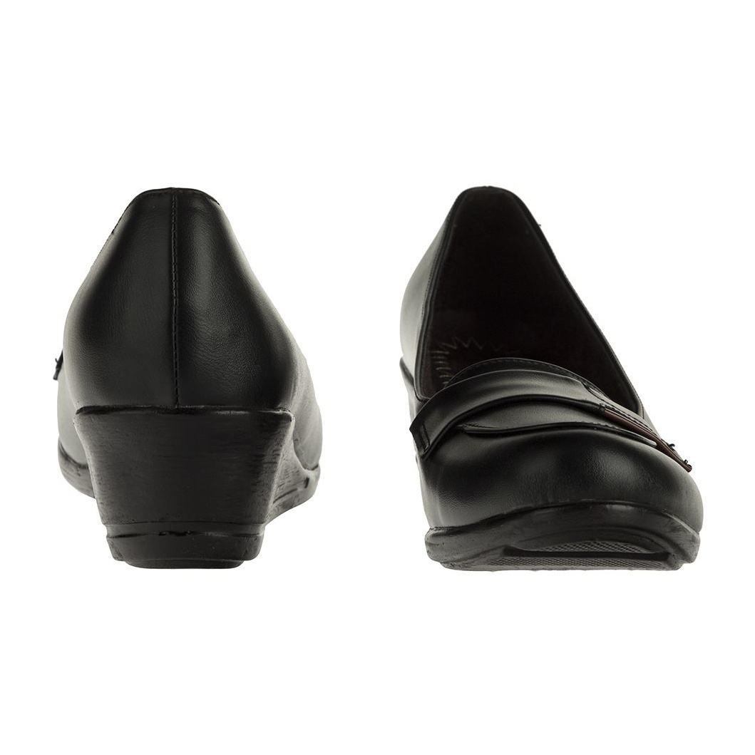 کفش زنانه سینا مدل سما کد 1112 -  - 7