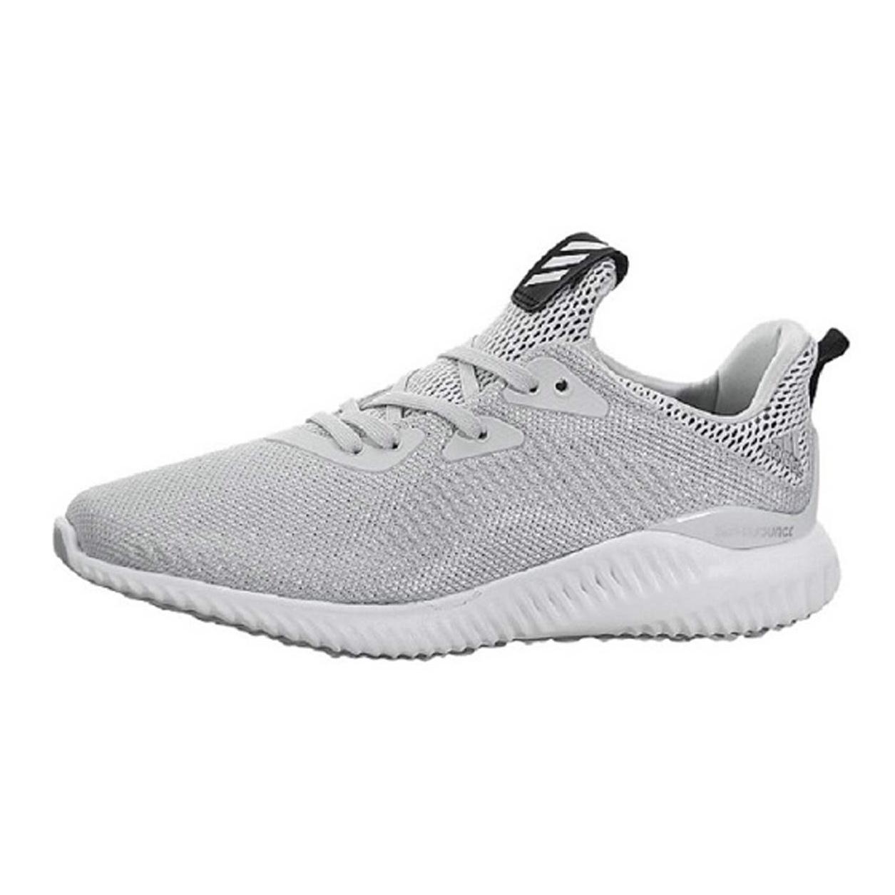 کفش مخصوص دویدن زنانه آدیداس مدل AlphaBounce کد bb7094