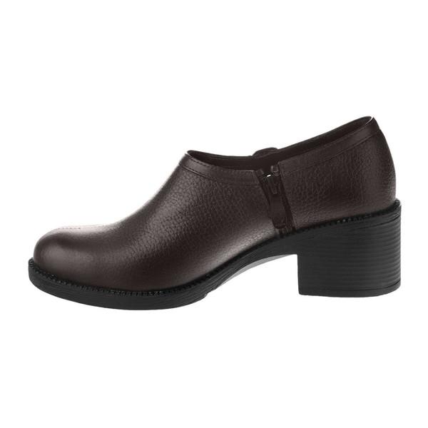 کفش زنانه شیفر مدل 5179A-BR