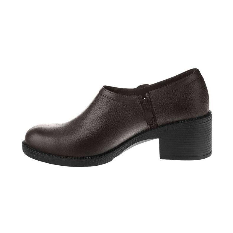 کفش زنانه شیفر مدل 5179A-BR main 1 1