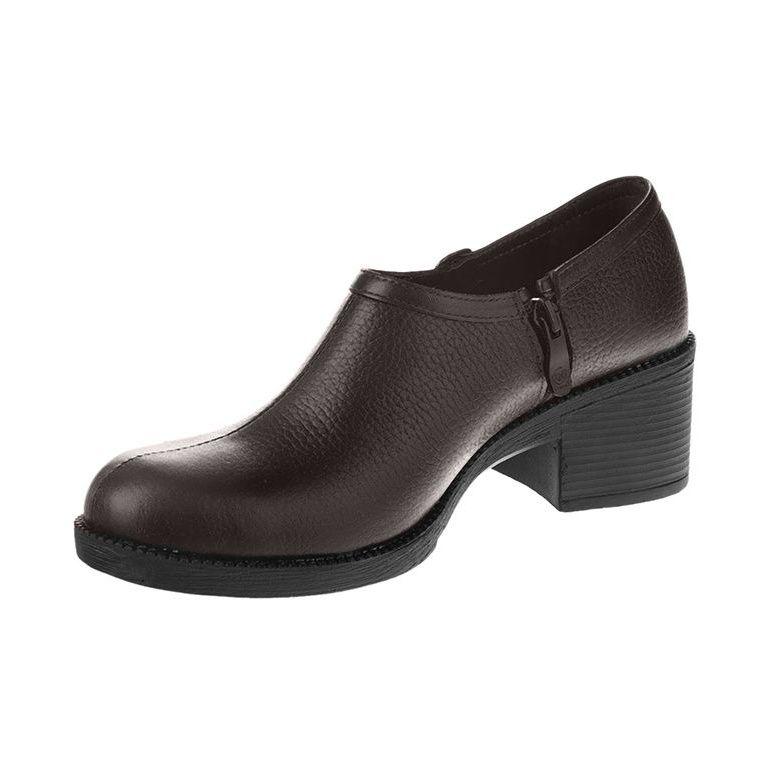 کفش زنانه شیفر مدل 5179A-BR main 1 4
