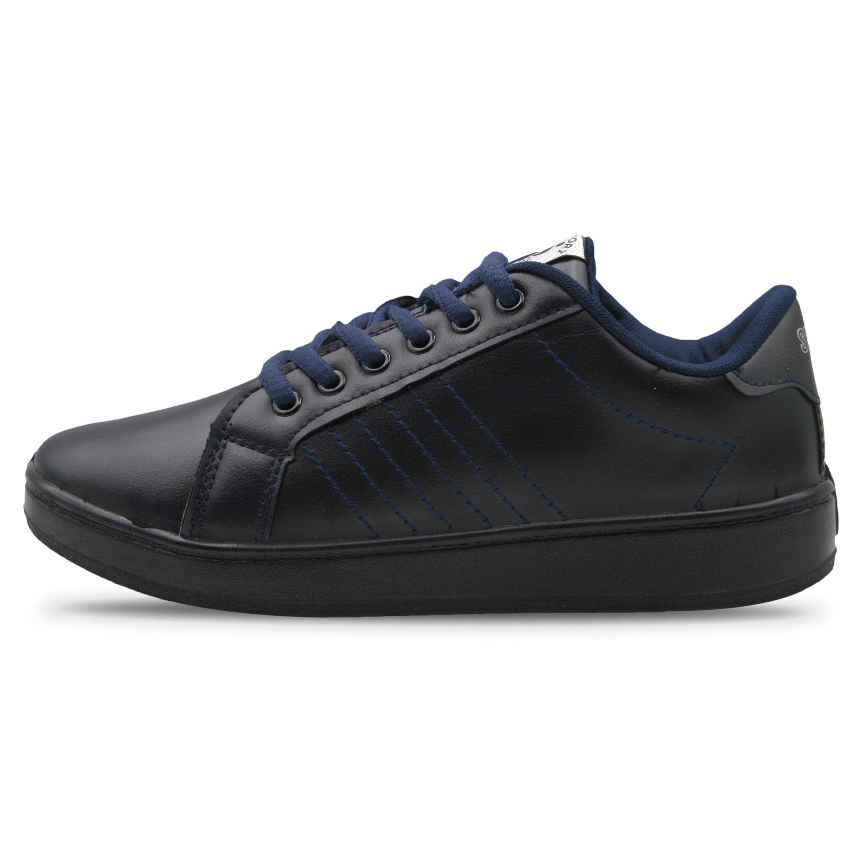 کفش زنانه کفش شیما مدل استن اسمیت 1252