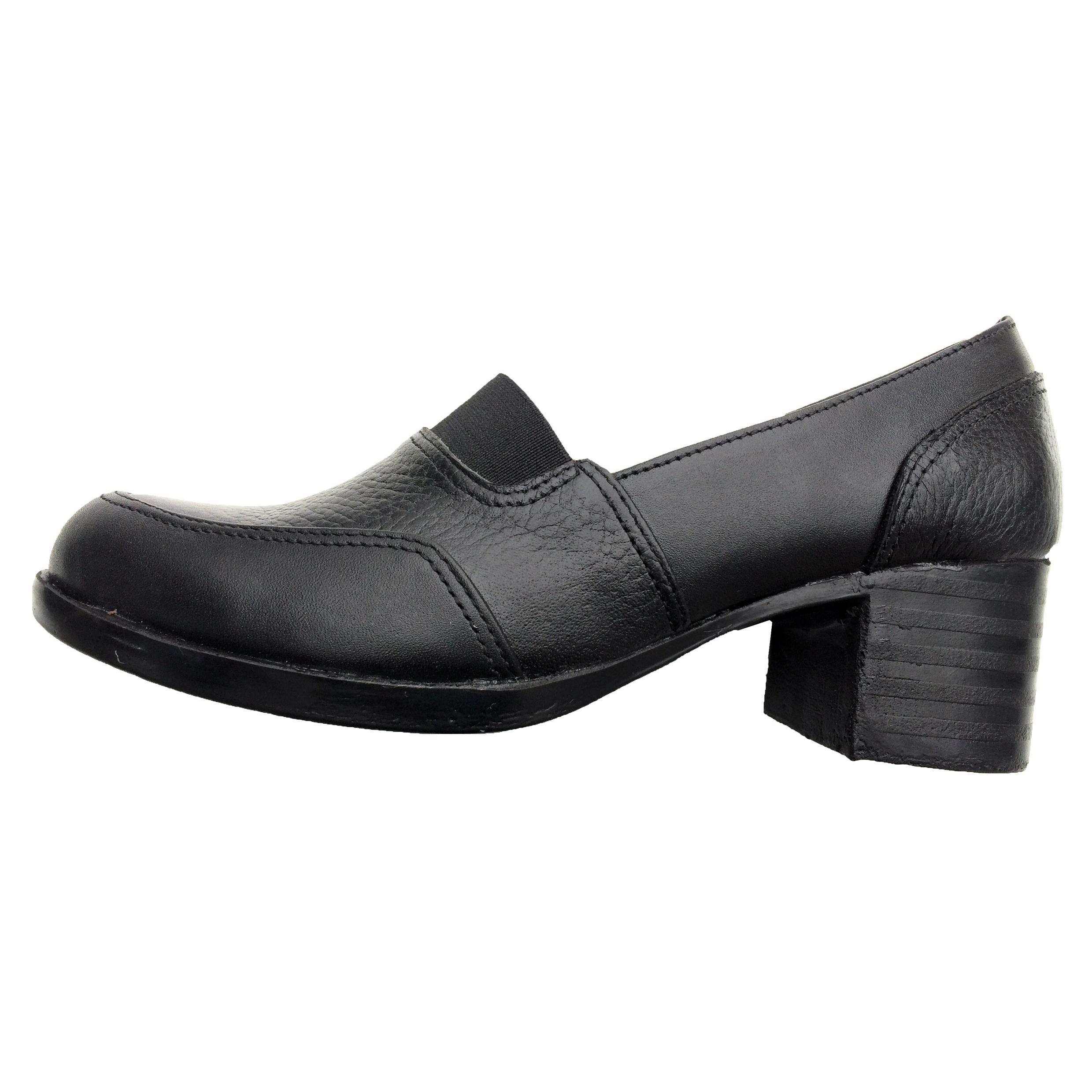 کفش زنانه مدل lux001
