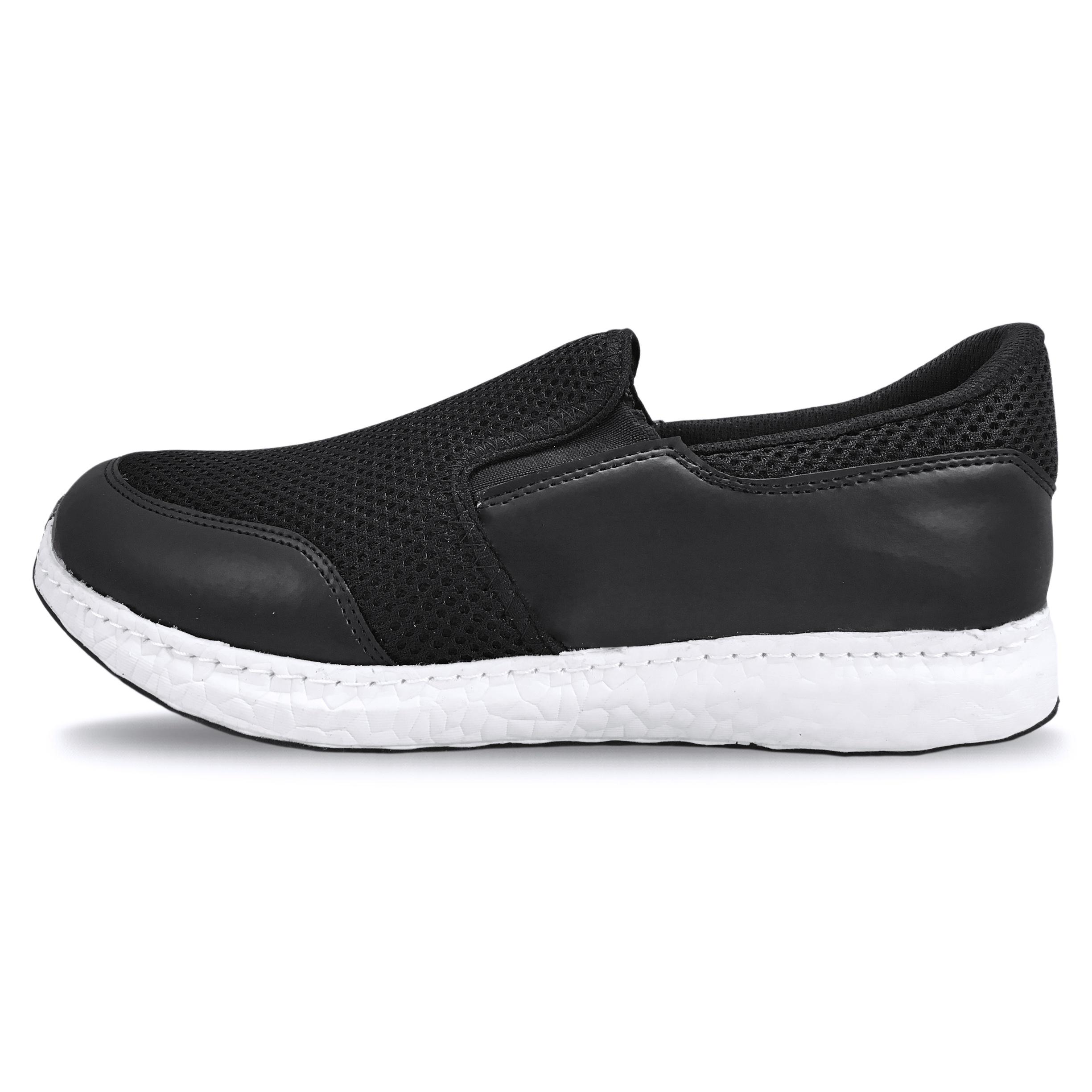 کفش مخصوص پیاده روی زنانه مدل رونیز کد 3609