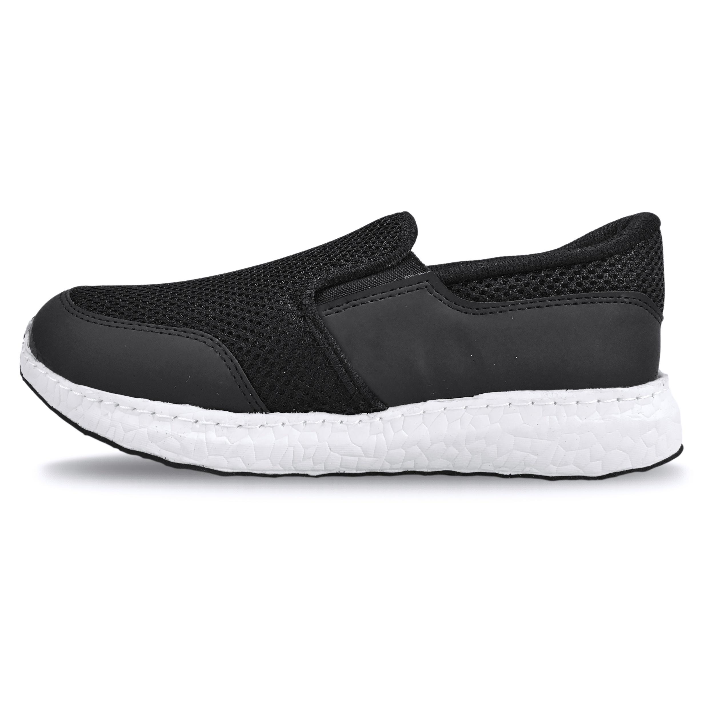 کفش مخصوص پیاده روی زنانه مدل ونیز کد 3623