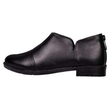 کفش زنانه کد 2675