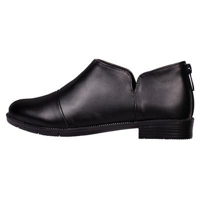 تصویر کفش زنانه کد 2675