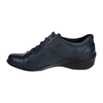 تصویر کفش زنانه شیفر مدل 5096A-NV