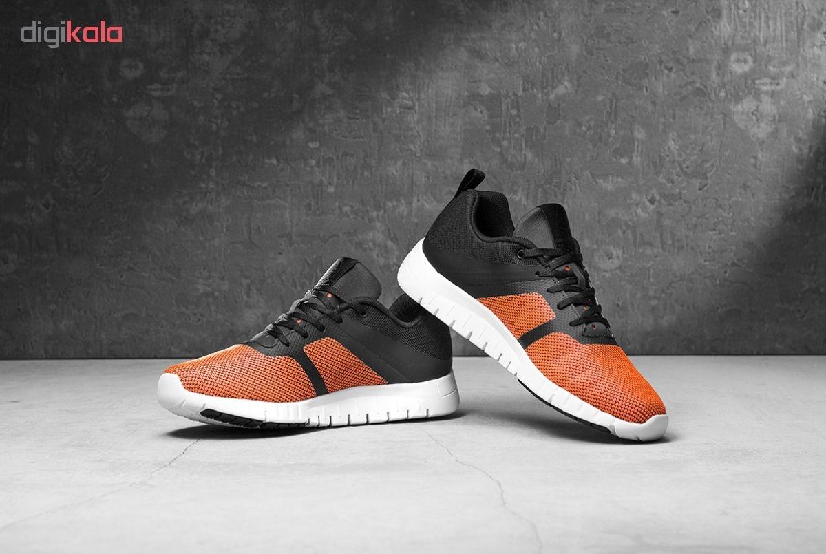 کفش مخصوص دویدن زنانه ریباک مدل zquick lite 2.0 کد bd2104