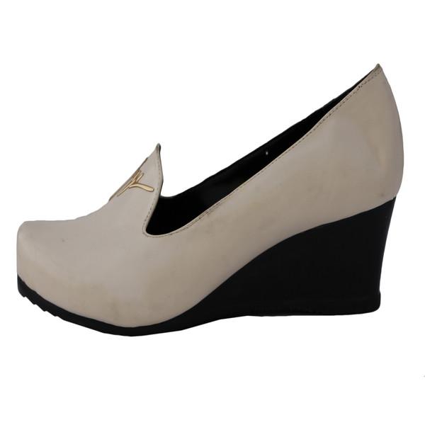 کفش زنانه عالیجناب کد KL123456
