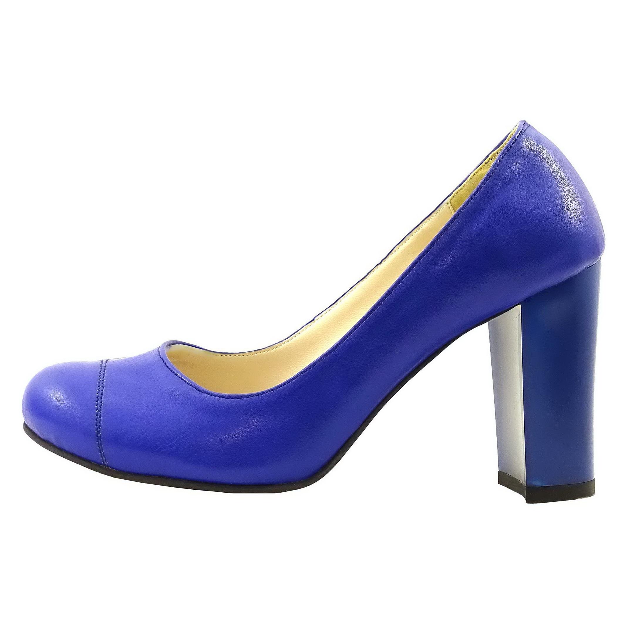 کفش زنانه آذاردو مدل W00724