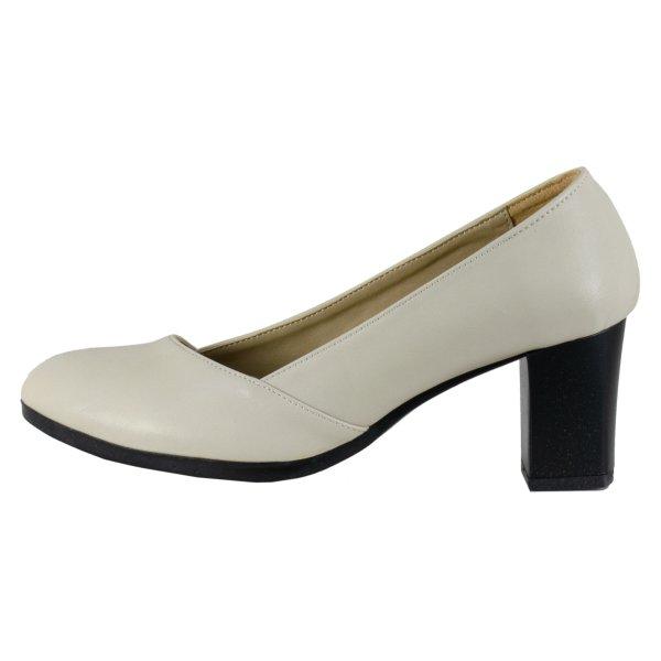 کفش زنانه آذاردو مدل W02602