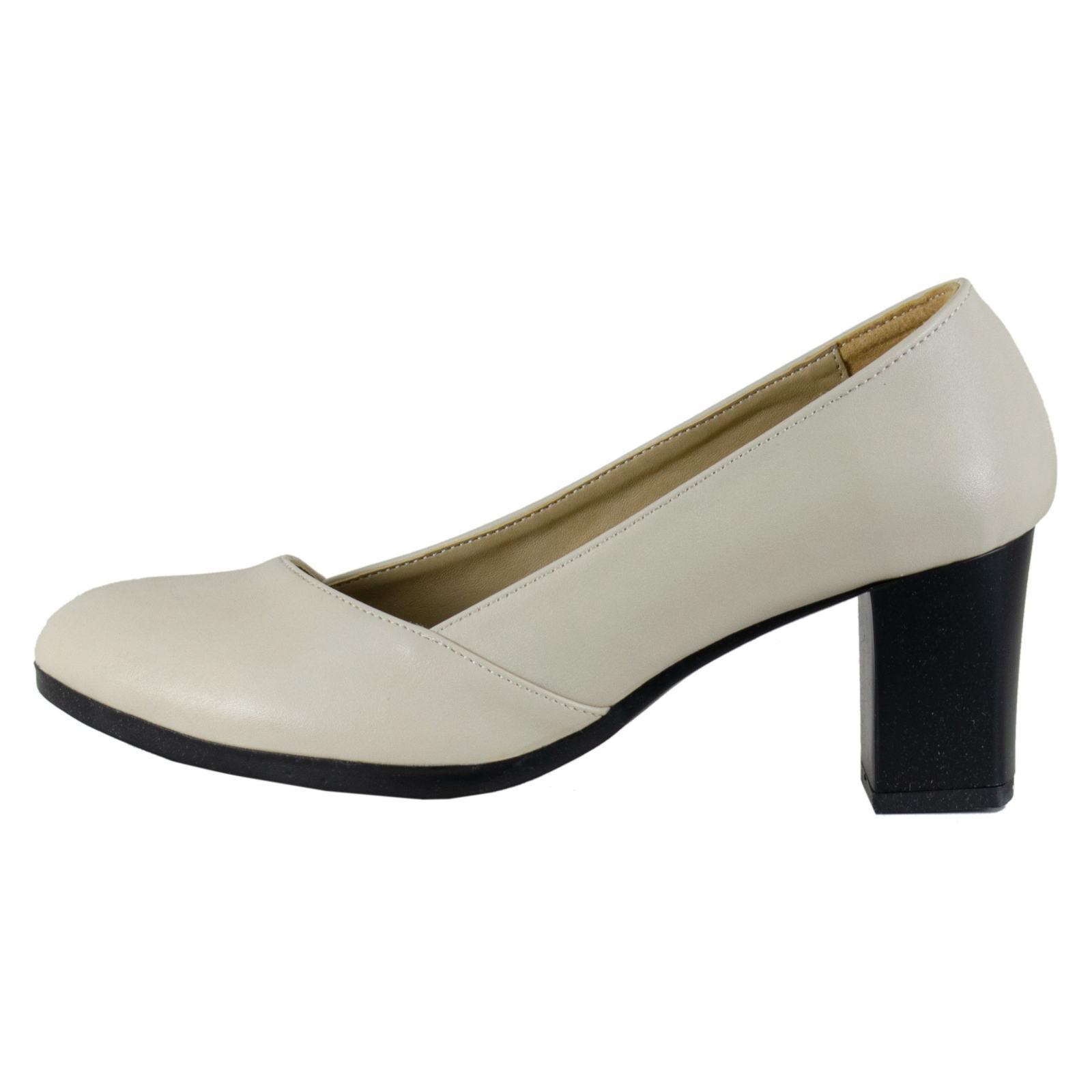 کفش زنانه آذاردو مدل W02602 main 1 1
