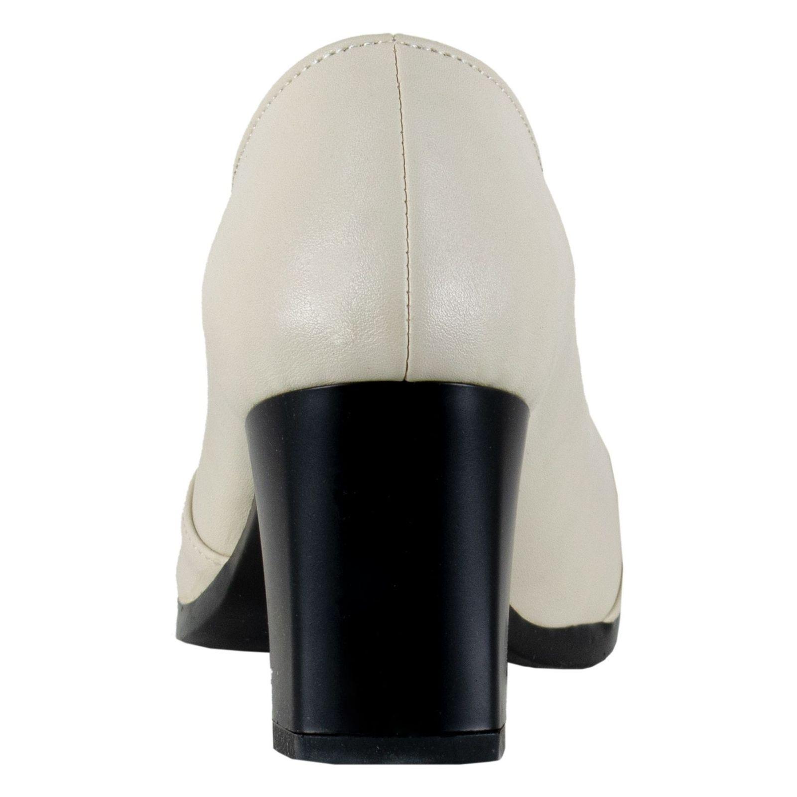 کفش زنانه آذاردو مدل W02602 main 1 3