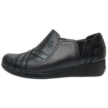 کفش زنانه روشن مدل 0011 کد 01