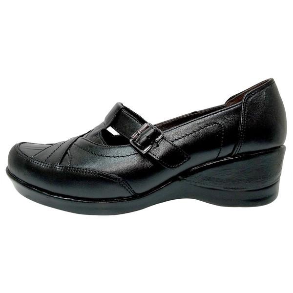 کفش روزمره زنانه روشن مدل 220 کد 01