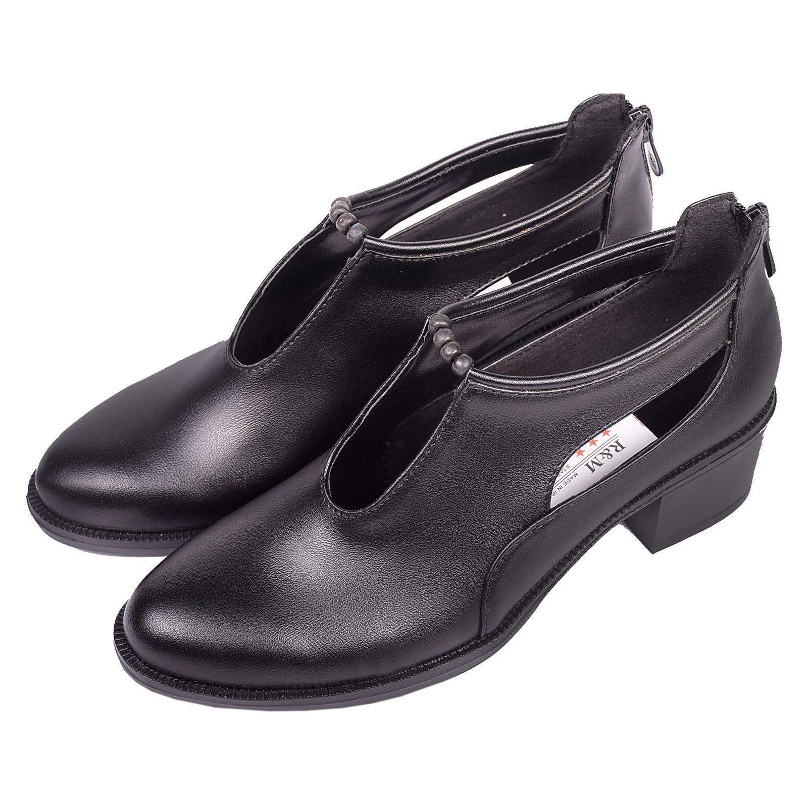کفش نه آر اند ام مدل 2701