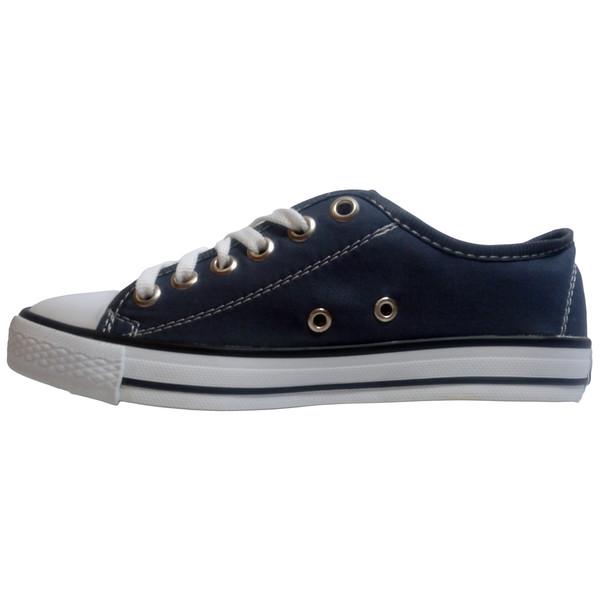 کفش راحتی کانورس مدل all star pamir converse
