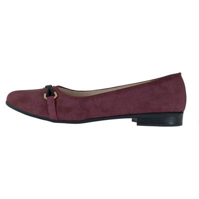 تصویر کفش زنانه آذاردو مدل W05423