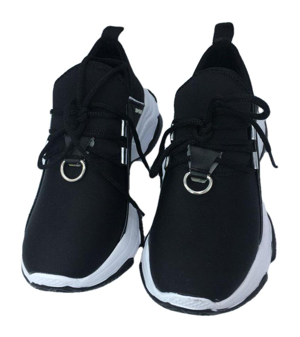کفش مخصوص پیاده روی زنانه کد 0801