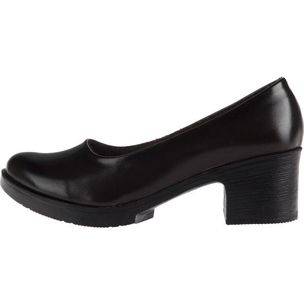 کفش زنانه طبی سینا مدل روشنا کد333