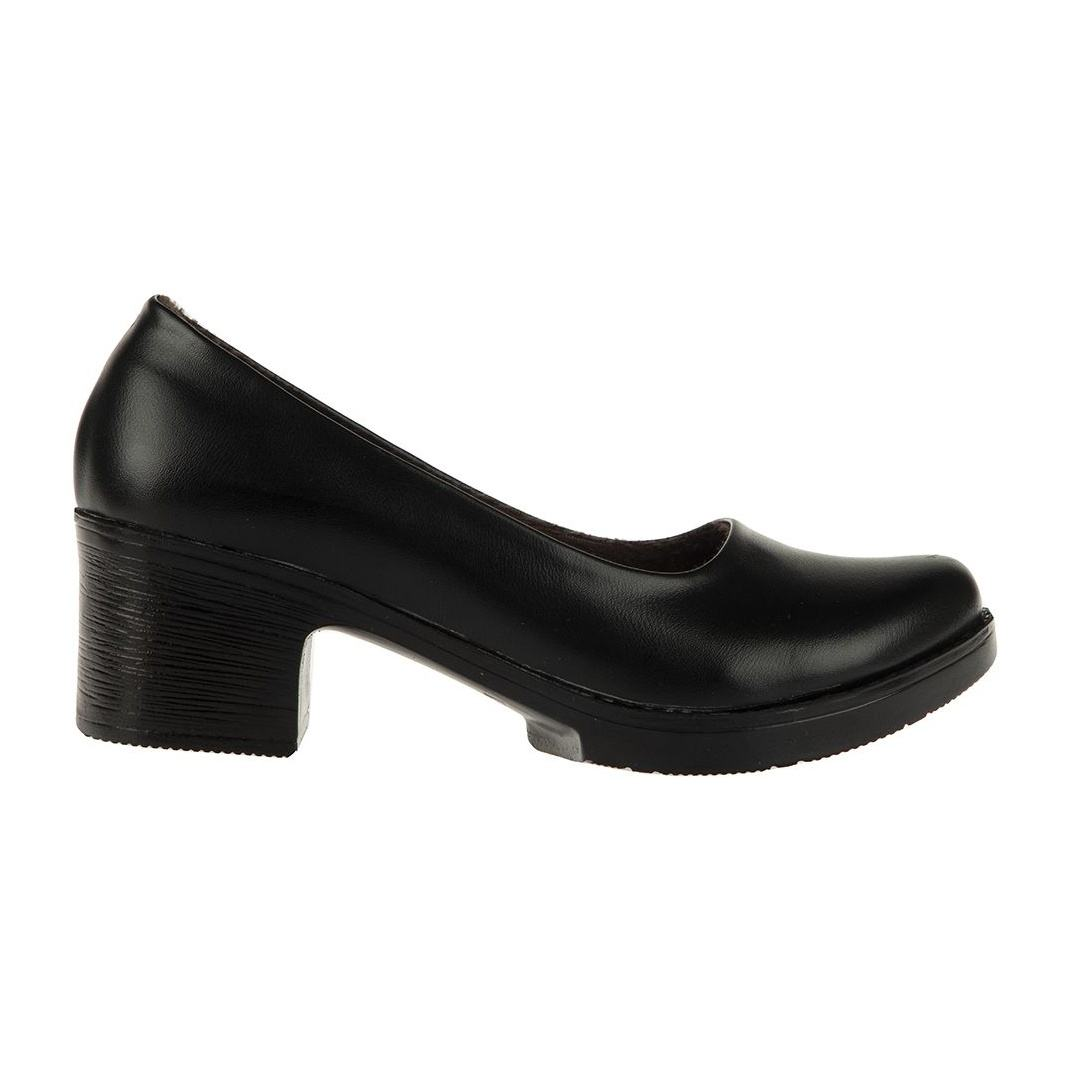 کفش زنانه طبی سینا مدل روشنا کد333 main 1 1