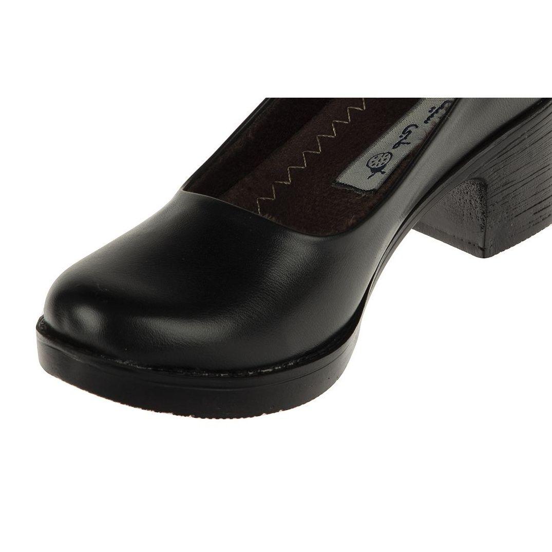کفش زنانه طبی سینا مدل روشنا کد333 main 1 3