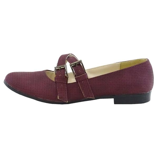 کفش زنانه آذاردو مدل W06423