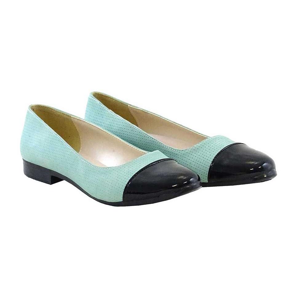 کفش زنانه آذاردو مدل W083245