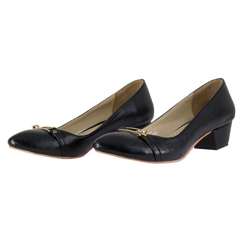 کفش زنانه آذاردو مدل W10205