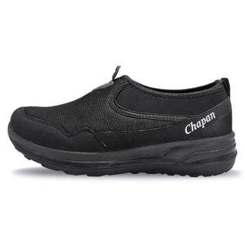 کفش مخصوص پیاده روی زنانه چپان کد 3665