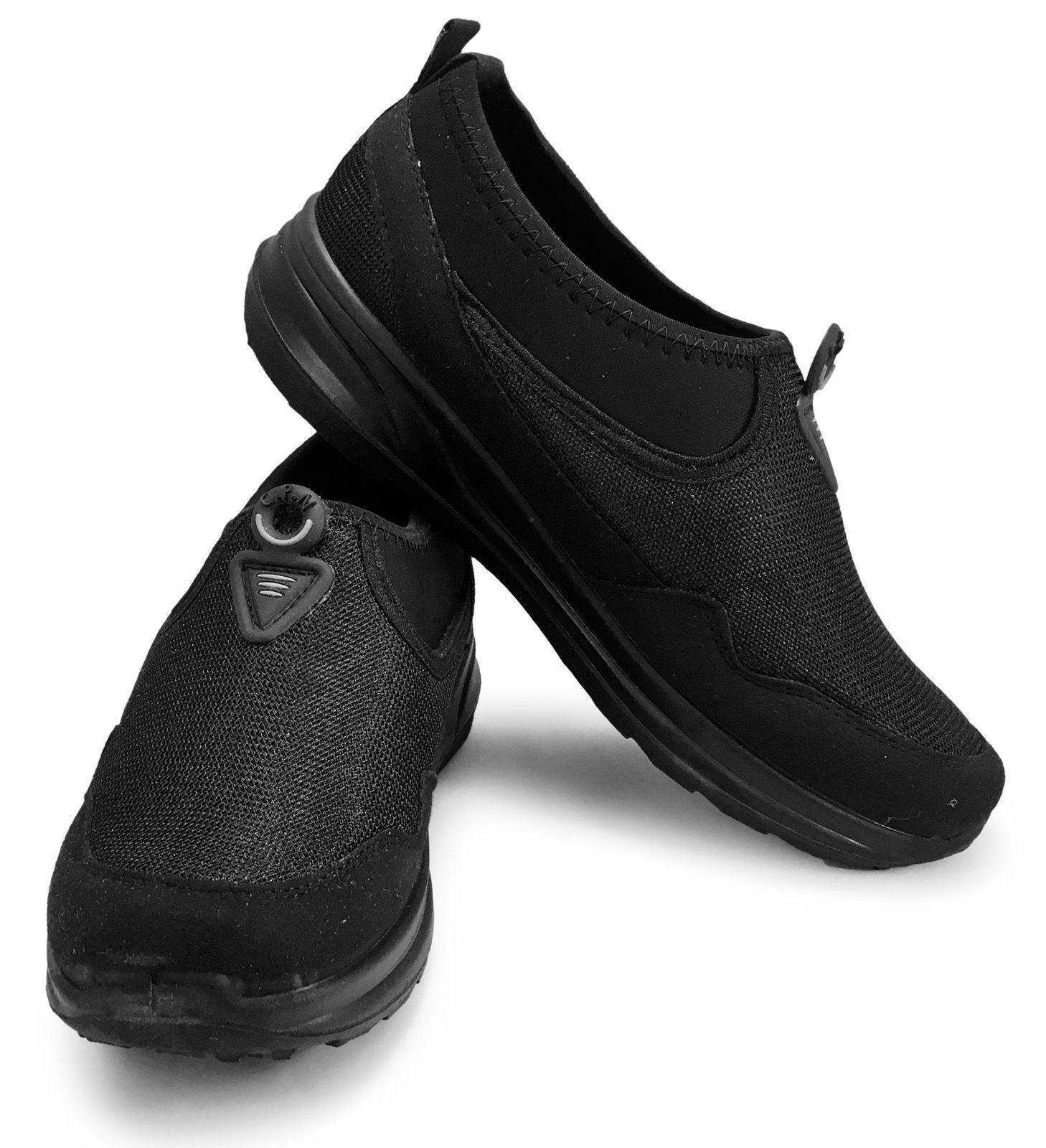 کفش مخصوص پیاده روی زنانه چپان کد 3665 main 1 4