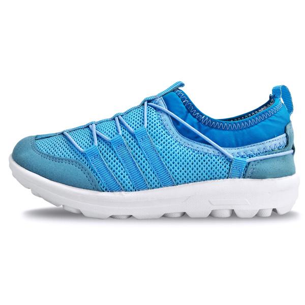 کفش مخصوص پیاده روی زنانه مدل تام کد SJ253