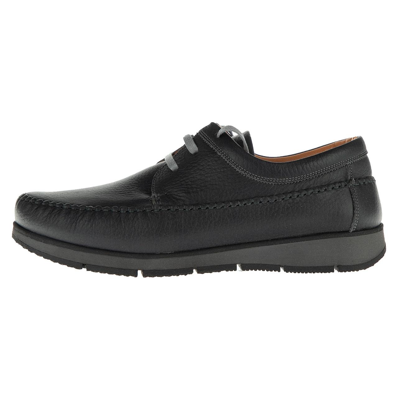 کفش راحتی زنانه برتونیکس مدل 733-20