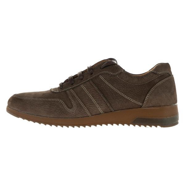 کفش زنانه برتونیکس مدل 725-23