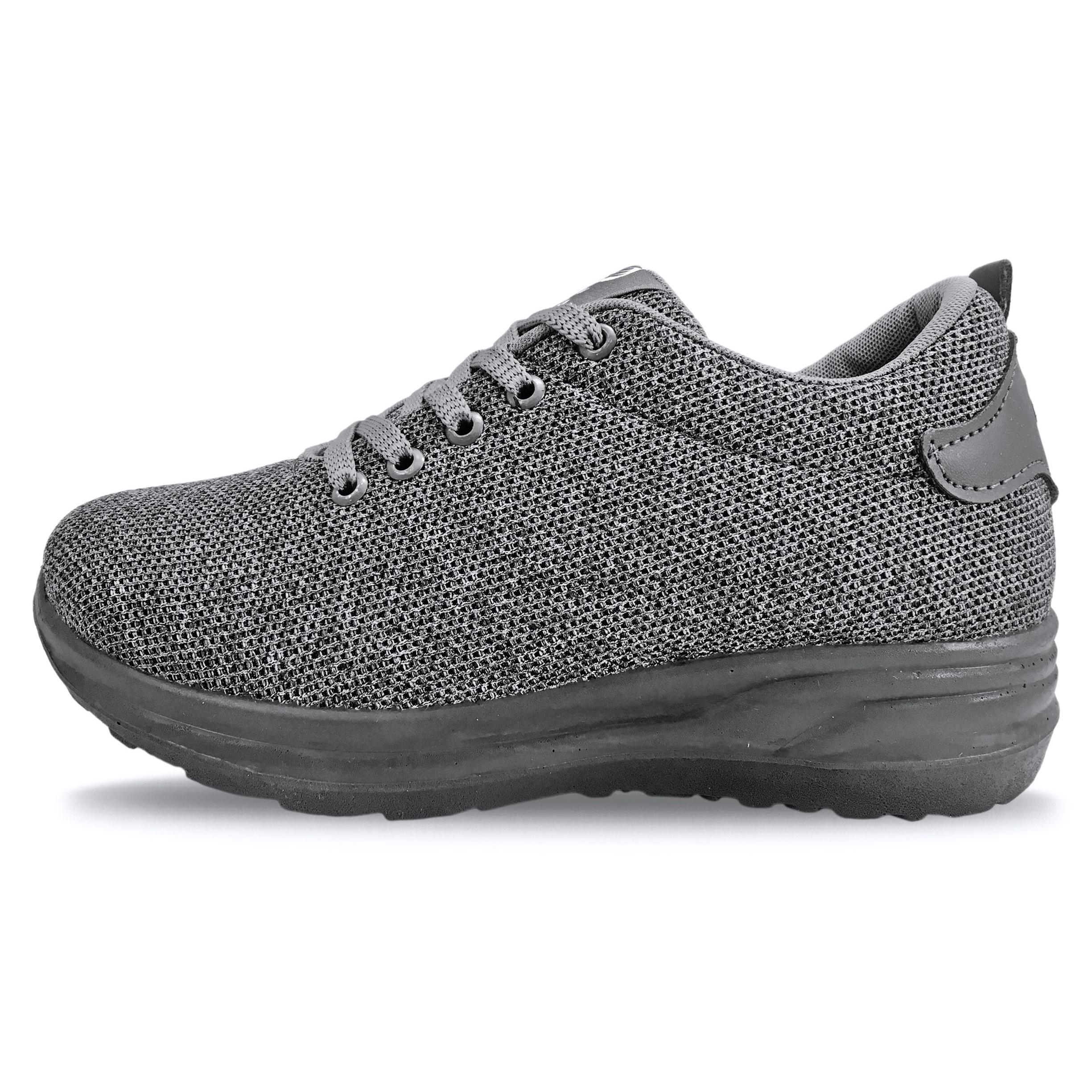 کفش مخصوص پیاده روی زنانه کد 3692