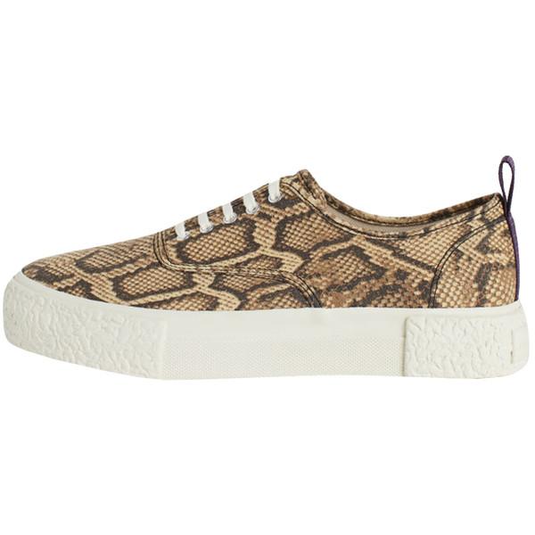 کفش زنانه اچ اند ام مدل 0733797004