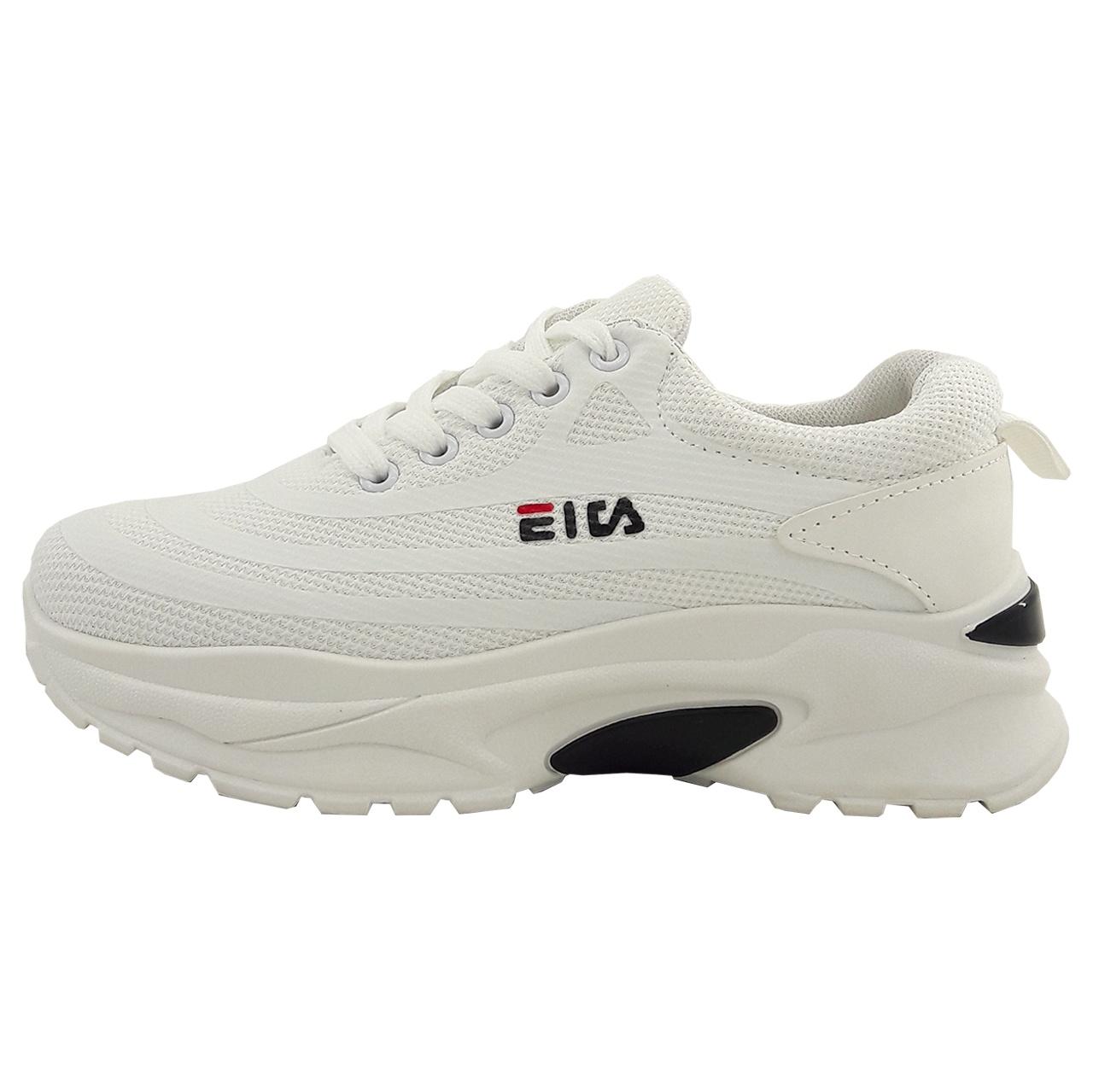 کفش راحتی زنانه ایلا مدل Sport wh01