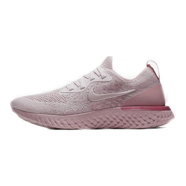 کفش مخصوص پیاده روی زنانه نایکی مدل ODYSSEY REACT