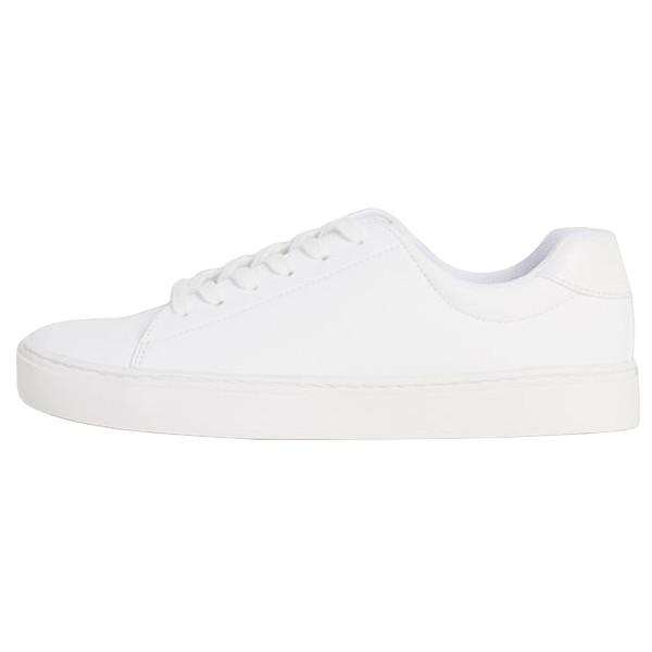 کفش راحتی زنانه اچ اند ام مدل 0655287002