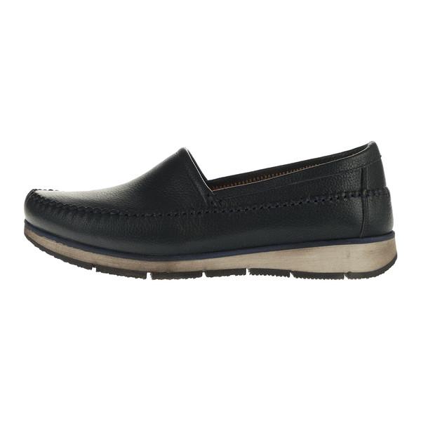 کفش راحتی زنانه برتونیکس مدل 722-16