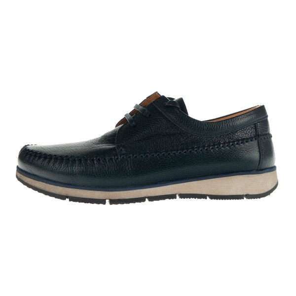 کفش راحتی زنانه برتونیکس مدل 385شبرو-22733-16