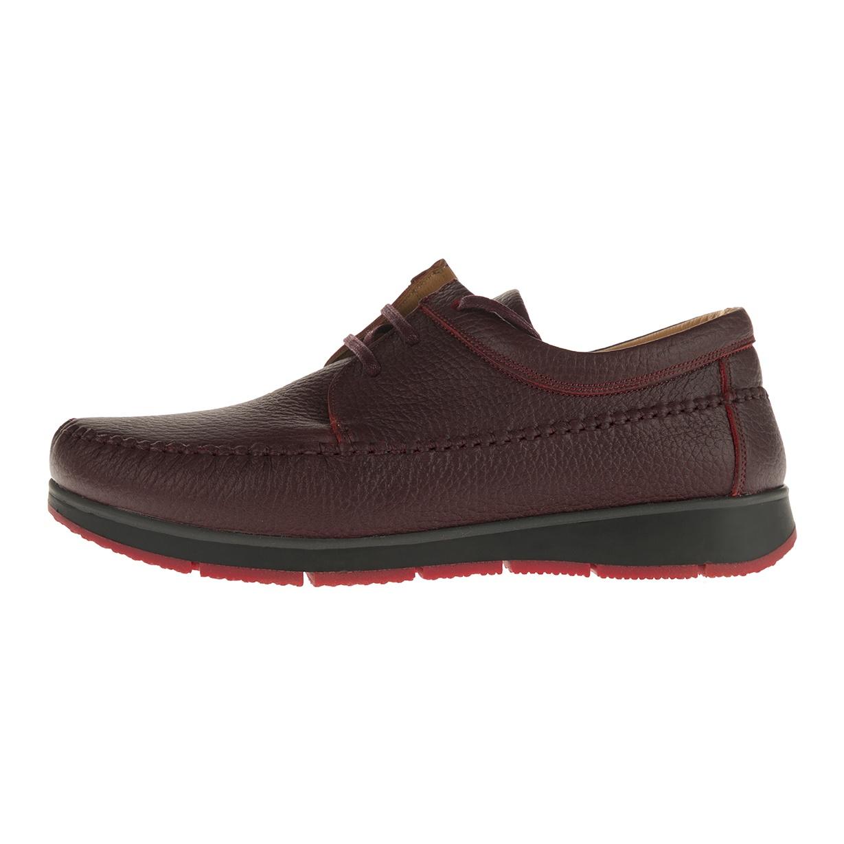 کفش راحتی نه برتونیکس مدل 733-13