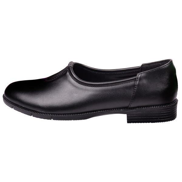 کفش راحتی زنانه مدل 2568