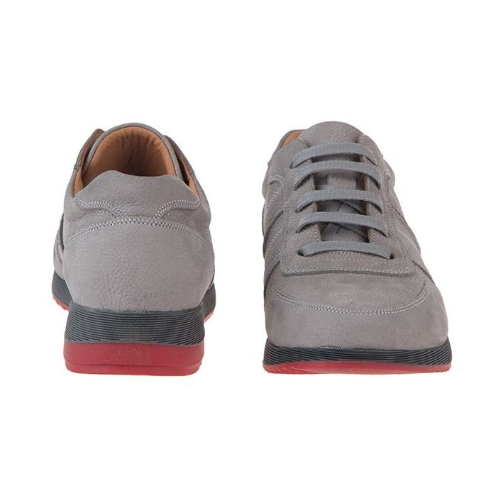 کفش زنانه برتونیکس مدل 725-20