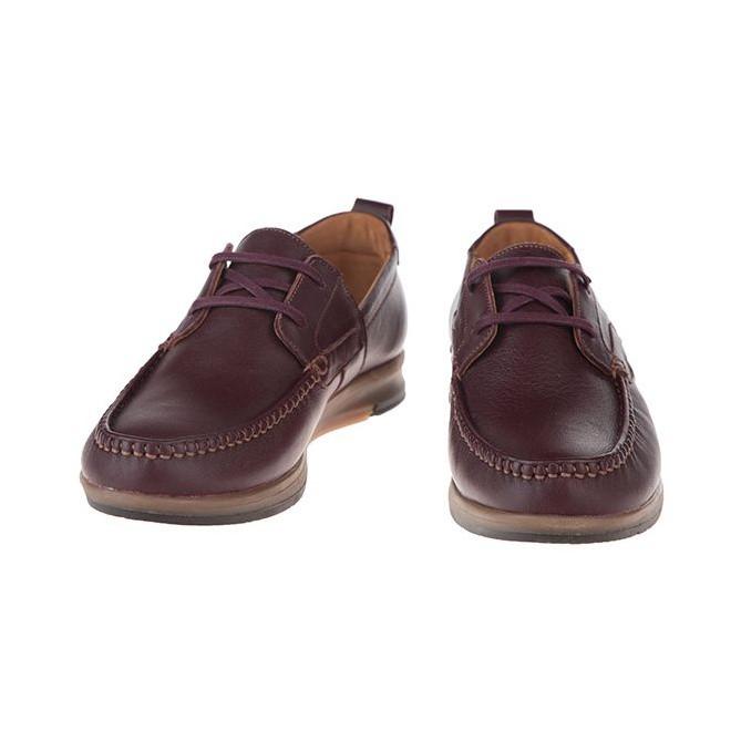کفش راحتی زنانه برتونیکس مدل 385شبرو-13