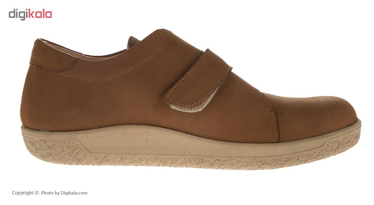 کفش زنانه برتونیکس مدل 510-22