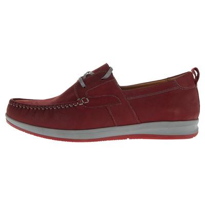 تصویر کفش زنانه برتونیکس مدل 385-24